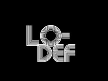lo-def