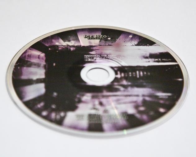 OB4CL2_Disc