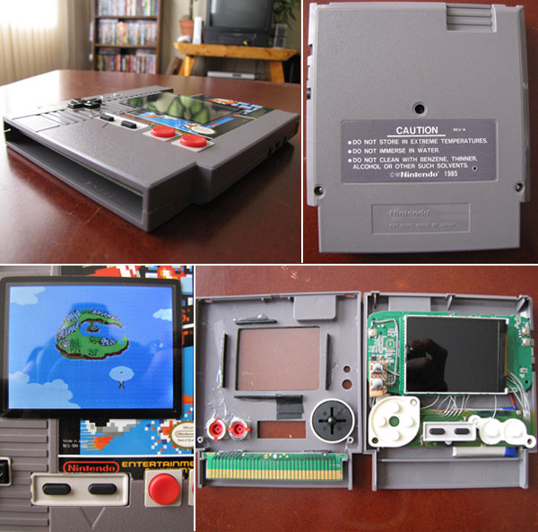 nes_portable_cart
